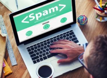 Bản chất của Spam – Hiểu để phân biệt – Để có cái nhìn đúng và để không bị coi là thiếu hiểu biết