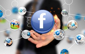 claves-para-facebook-marketing[1]