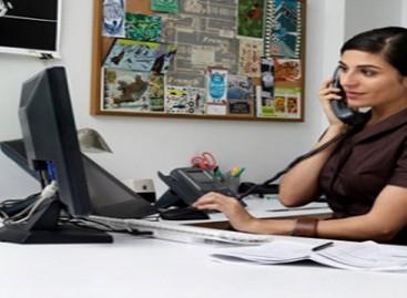 Bán hàng qua điện thoại như thế nào để hiệu quả?