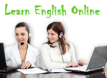 Top 10 website học tiếng anh Online miễn phí