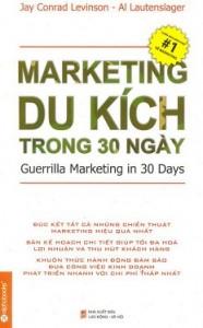 marketing-du-kich-trong-30-ngay-a[1]