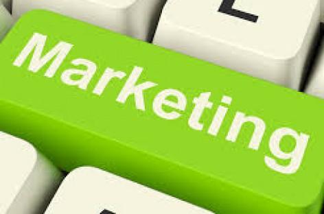 Marketing căn bản – Một số khái niệm cơ bản