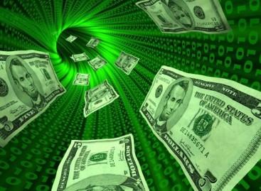 Những nguyên tắc để tự do tài chính
