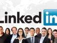Tự động hóa việc đăng bài lên mạng xã hội nghề nghiệp Linkedin chỉ trong vài thao tác