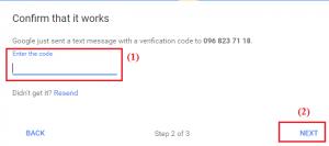 SendBulkMail_GetGmailPass04