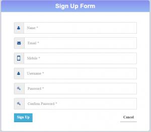 SendBulkMail_SignUp