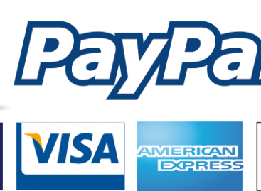 Hướng dẫn đăng ký tài khoản Paypal phục vụ mục đích thanh toán quốc tế