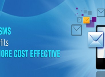 Send Bulk SMS – Công cụ SMS Marketing với chi phí cực thấp dành cho các marketers