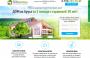 Landing Page – Công cụ giúp bạn tán đổ khách hàng