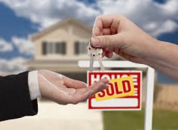 Các giải pháp marketing áp dụng trong lĩnh vực bất động sản