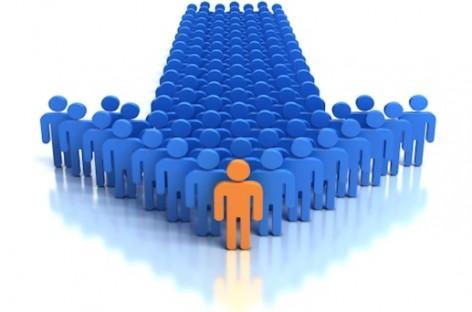 Chiến lược Marketing của hãng dẫn đầu thị trường