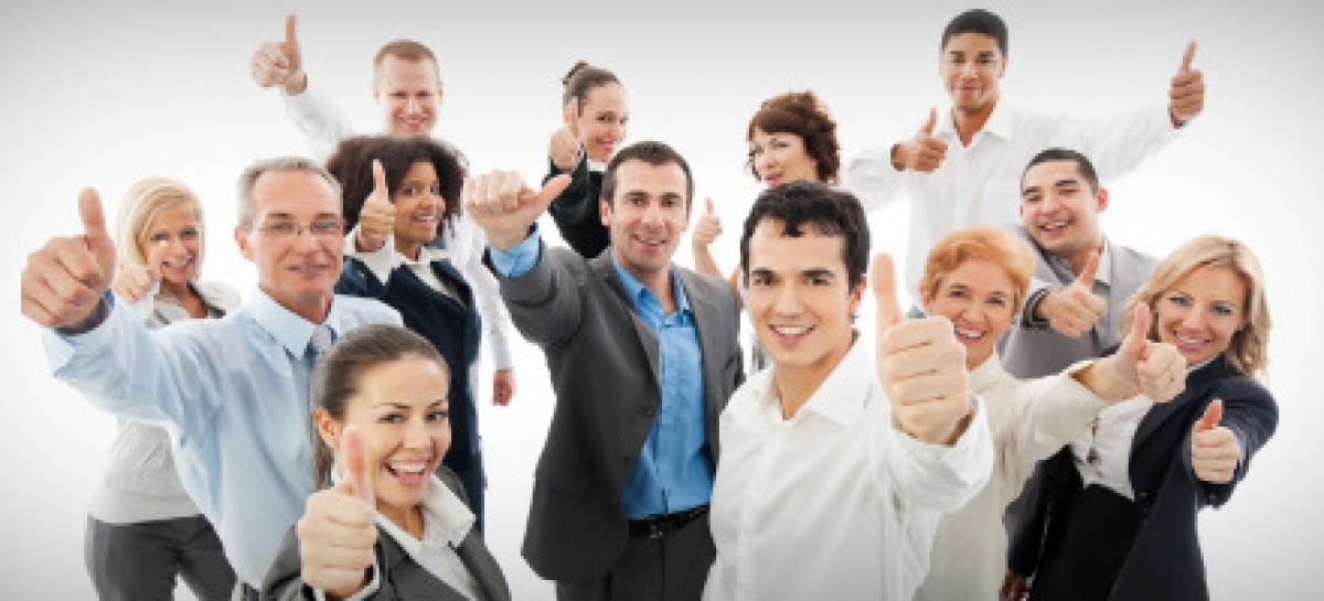Là nhân viên bạn cần lưu ý những điều gì?