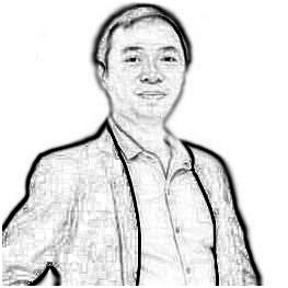 Hoàng Quốc Uy - Chuyên gia Digital Marketing