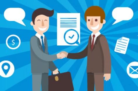 Quảng cáo tuyển dụng – Bí quyết để thu hút nhân tài
