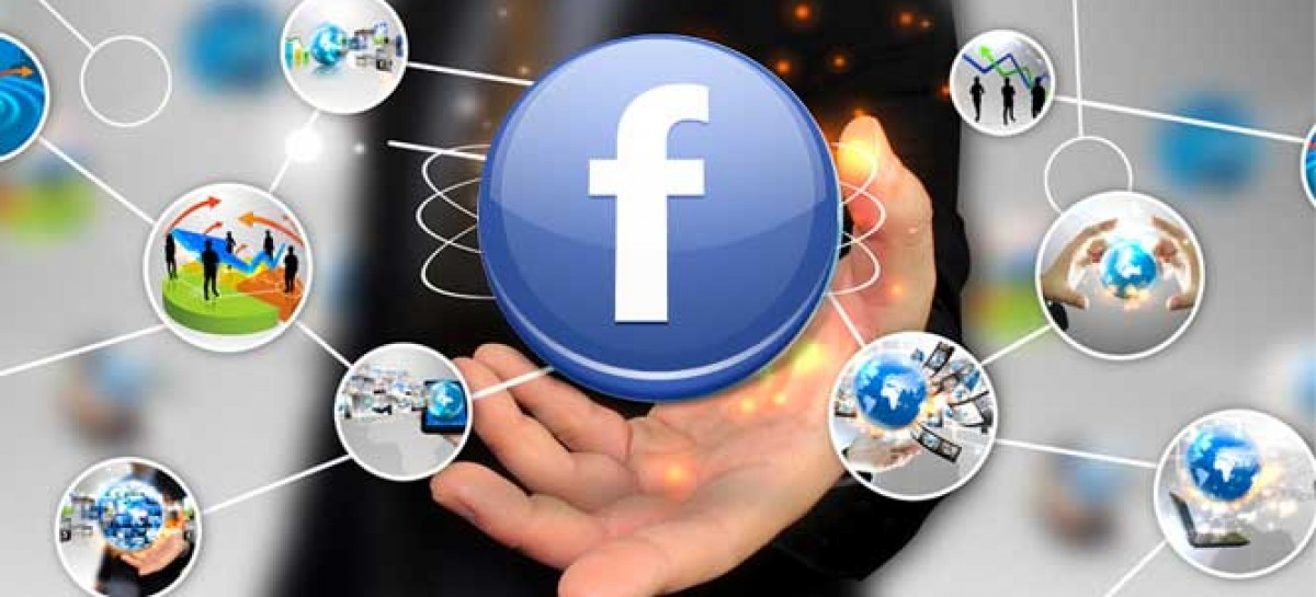 Các bước tạo một trang Fanpage cho doanh nghiệp của bạn