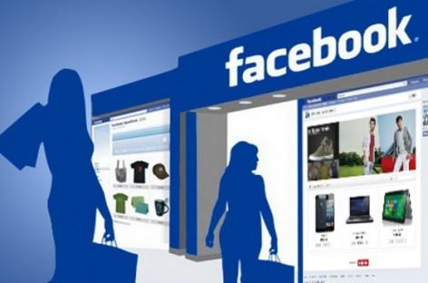 Công cụ tìm kiếm thông tin doanh nghiệp miễn phí trên môi trường mạng xã hội Facebook
