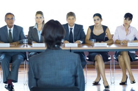 Phỏng vấn xin việc bằng tiếng Anh- Những điều bạn cần biết!