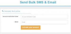 SendBulkMail_Activate