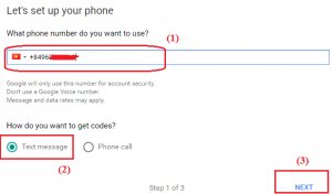 SendBulkMail_GetGmailPass03