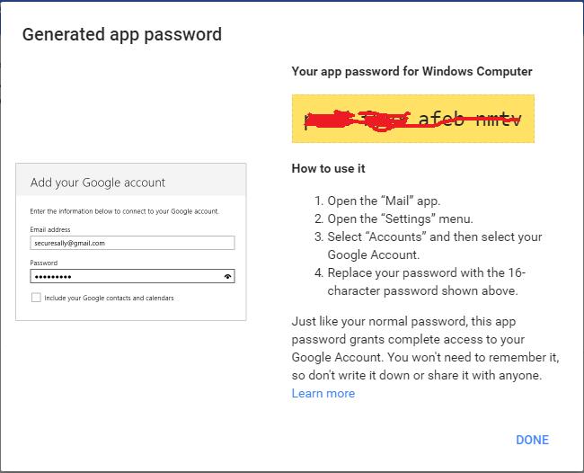 SendBulkMail_GetGmailPass07