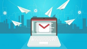 Email marketing thực chiến dành cho người mới bắt đầu
