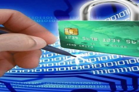 Đại lý chữ ký số và hóa đơn điện tử