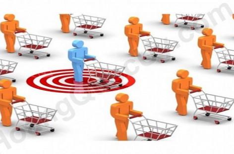 Nghiên cứu và hiểu khách hàng mục tiêu trên môi trường mạng xã hội Facebook