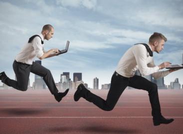 Làm thế nào để website của bạn chạy nhanh và chuẩn hơn?