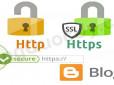 Hướng dẫn chi tiết cách thiết lập giao thức https cho website