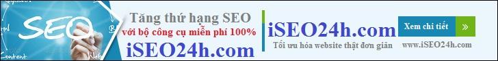 Tối ưu hóa website, tăng thứ hạng tìm kiếm, tăng thứ hạng SEO, tối ưu hóa SEO