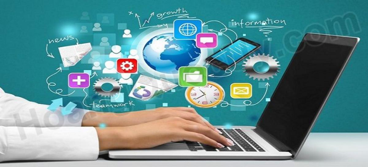 Danh sách các phần mềm mà dân marketing hay sử dụng