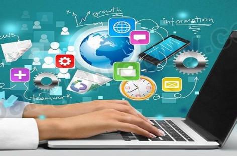 7 mẹo hay về tiếp thị qua kênh sms dành cho mọi doanh nghiệp