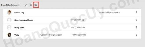 tao-gui-danh-sach-emai-gmail-contact-list-buoc41