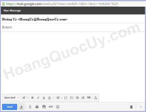 tao-gui-danh-sach-emai-gmail-contact-list-buoc5