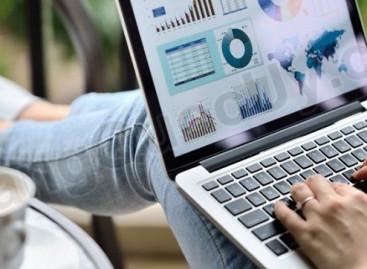 Tài liệu marketing thực chiến cực hay dành cho người mới vào nghề