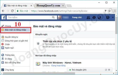 kich-hoat-bao-mat-2-lop-tren-facebook-1
