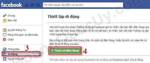 kich-hoat-bao-mat-2-lop-tren-facebook-2