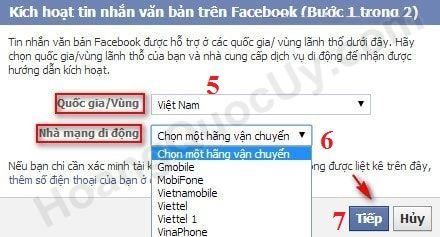 kich-hoat-bao-mat-2-lop-tren-facebook-3
