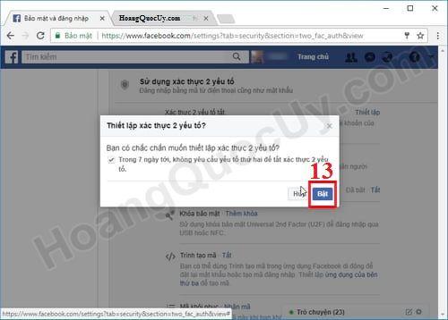 kich-hoat-bao-mat-2-lop-tren-facebook-4