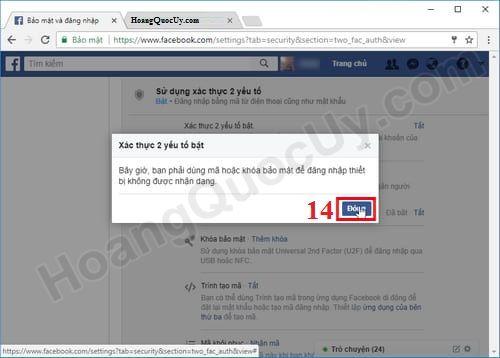 kich-hoat-bao-mat-2-lop-tren-facebook-5
