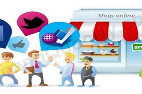 Bí quyết tăng tỷ lệ chuyển đổi qua thu hút và giữ chân khách hàng