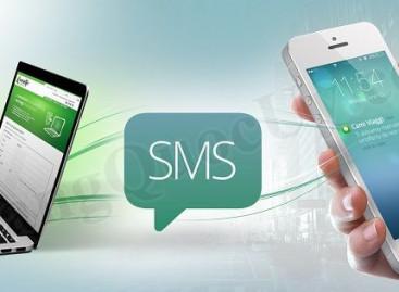 Để không bị khóa sim điện thoại khi thực hiện sms marketing