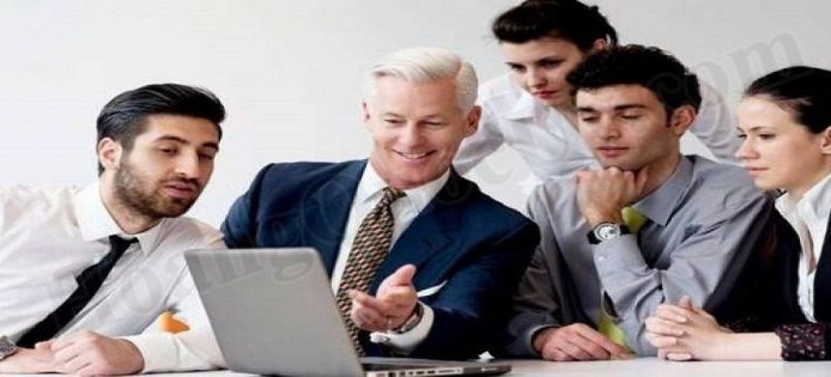 Bộ tài liệu Kế toán quản trị thực tế dành cho sếp