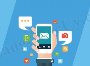 35 số liệu dự báo thống kê đặc biệt về sms marketing trong năm 2020