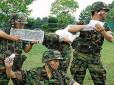 Chương trình huấn luyện Chiến binh content marketing miễn phí