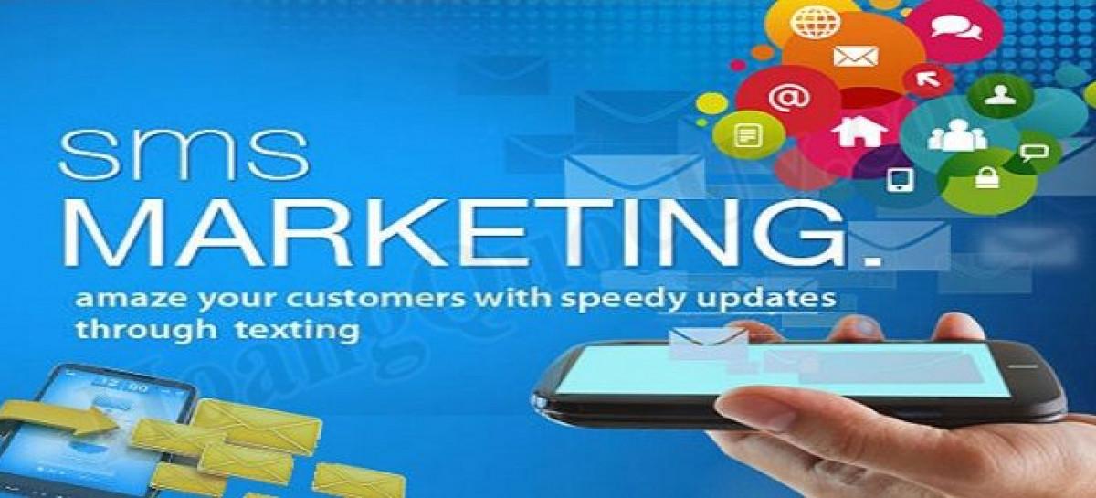 Ứng dụng SMS Marketing dành cho các trung tâm đào tạo