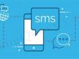 Workshop – Hướng dẫn sử dụng nền tảng sms marketing công nghệ mới nhất