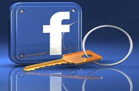 Cách tạo tài khoản facebook hạn chế bị checkpoint