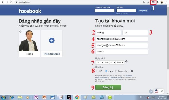 cach-tao-tai-khoan-facebook-khong-bi-checkpoint-04