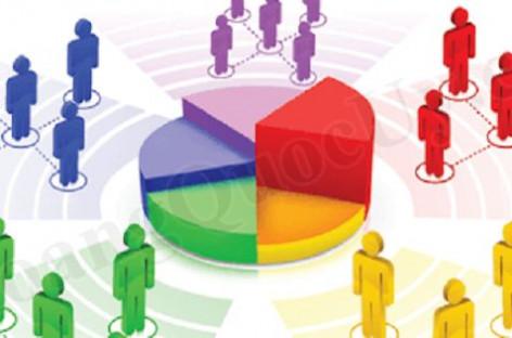 Cách tìm khách hàng mục tiêu trên mạng xã hội facebook miễn phí